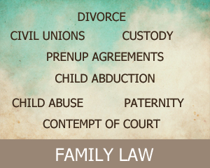 cololawyer-family-law1