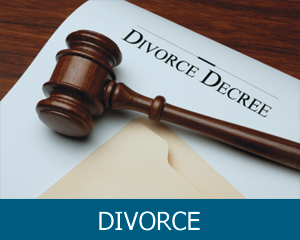 divorce-co
